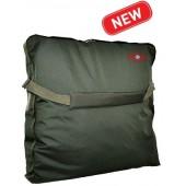 Сумка-Чехол для карпового кресла или для раскладушки Carp Zoom Bedchair Bag&Chair Bag