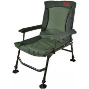 Кресло Carp Zoom  Robust Armchair
