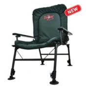 Кресло Carp Zoom MAXX Comfort Armchair