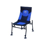 Feeder Competition Chair, (Комфортное Фидерное кресло)