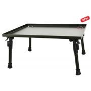 Стол монтажный CZ Bivvy Table