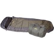 Спальник с подушкой Golden Catch 210х97х7