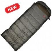 Спальник Carp Zoom Comfort Sleeping Bag