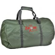 Сумка Carp Zoom SLEEPING BAG HOLDER