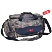 Карповая сумка Carp Zoom Camou Practic Fishing Bag