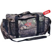 Карповая сумка Carp Zoom Camou Multi Fishing Bag