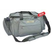 Карповая сумка Marshal Carry-All