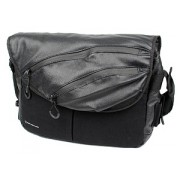 Сумка Real Method Messenger Bag TG-8679