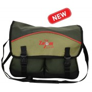 Сумка Carp Zoom Messenger Bag