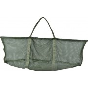Карповый мат Carp Zoom BIGFISH WEIGH SLING