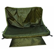 Карповый мат Marshal Soft-PVC Unhooking Mat