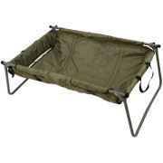 Карповый мат Carp Zoom Eazi Foldable Carp Cradle