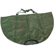 Карповый мат Carp Zoom Easy Weigh Sling