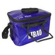 Сумка Libao для хранения рыбы HX40