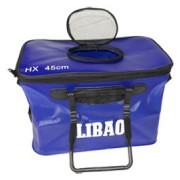 Сумка Libao для хранения рыбы 7HX45