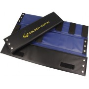 Поводочница GC Hook Length Wallet